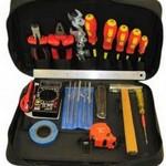 Инструмент который вам понадобиться.